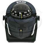 B-51 Ritchie Explorer Compass